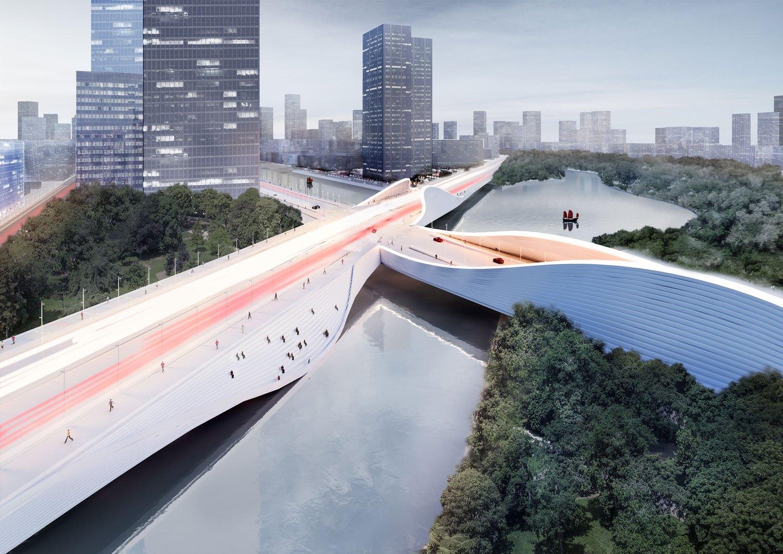 Hangzhou_Bridge_C