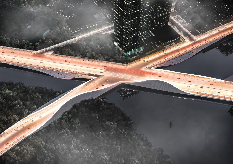 Hangzhou_Bridge_D