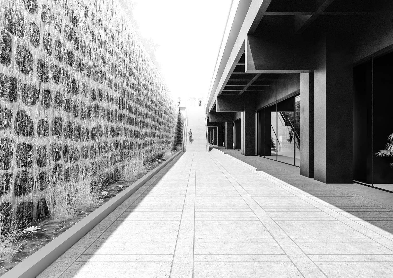 Seoul_B_Aussen_190106