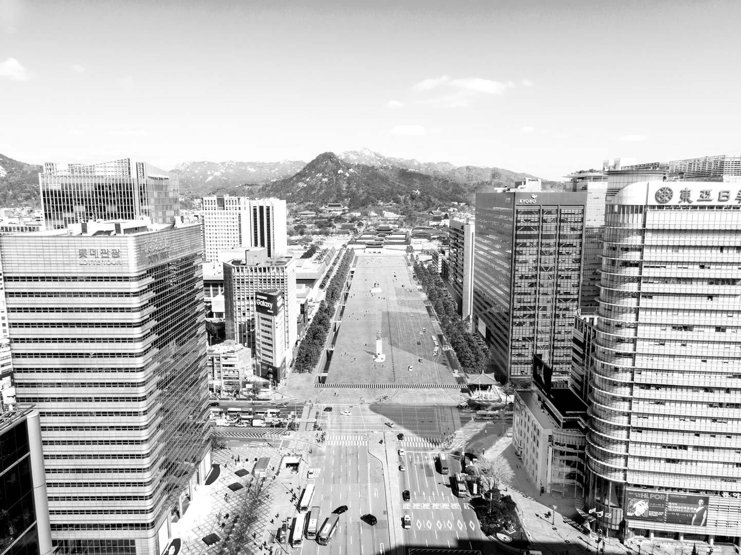 Seoul_C_Vogel_190106
