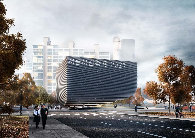 SeoulF_A_191104